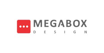 megabox-design